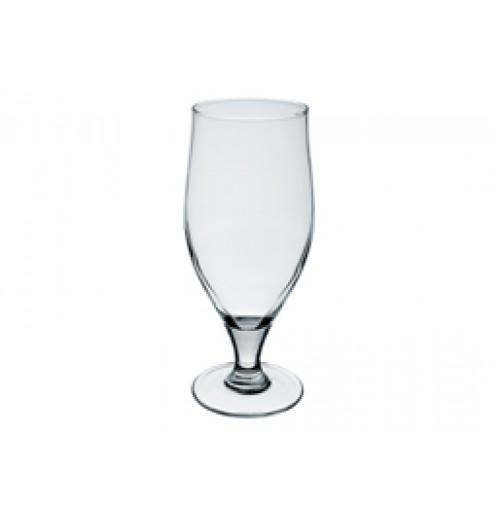 Бокал для пива Cervoise 380 мл, стекло