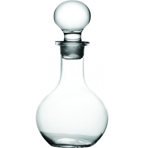 Графин 500 мл, стекло