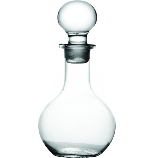 Графин 250 мл, стекло
