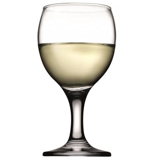 Бокал для вина 175 мл Бистро, стекло