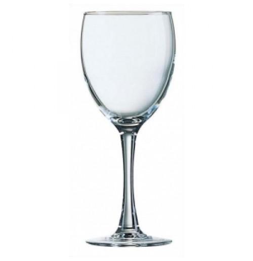 Бокал для вина 190 мл Princesa, упрочненное стекло