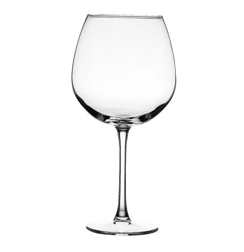 Бокал для вина 630 мл Энотека, стекло