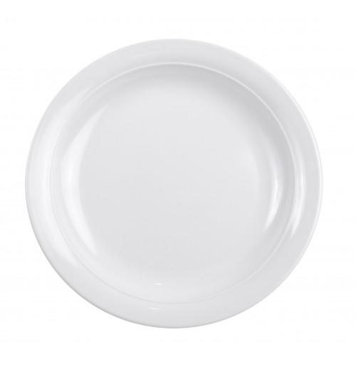 Тарелка 31 см, меламин