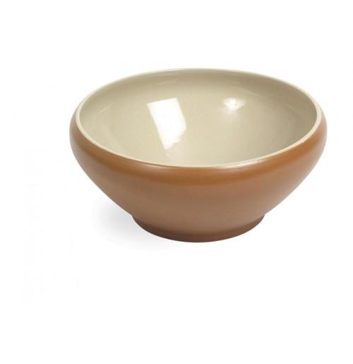 Салатник 3 л Provence, керамика