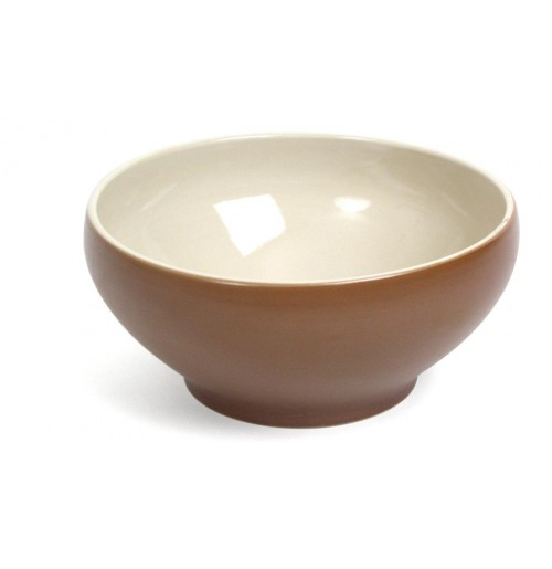 Салатник 4.5 л Provence, керамика