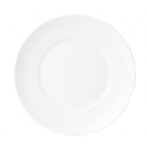 Тарелка 30 см Troja (ОСТАТОК 6 ШТ), шпатовый фарфор