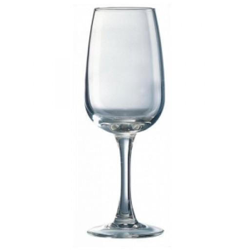 Рюмка 120 мл Cabernet, хрустальное стекло
