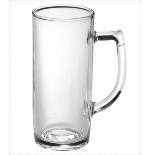 Кружка для пива 500 мл Минден, стекло
