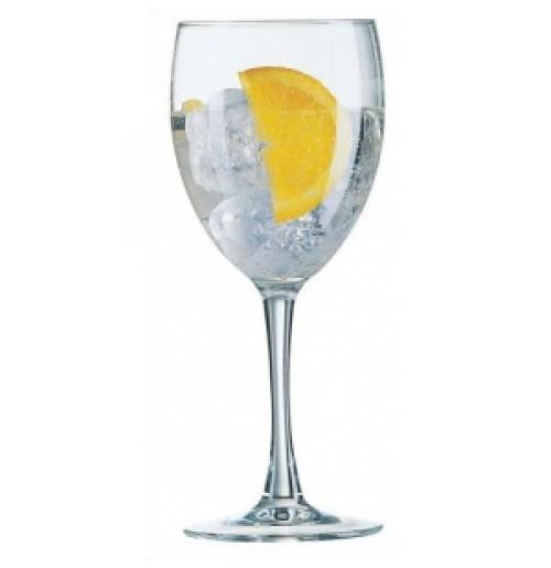 Бокал для вина 420 мл Princesa, упрочненное стекло