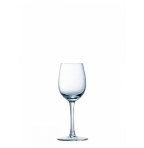 Рюмка 70 мл Cabernet, хрустальное стекло