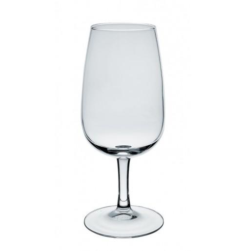 Бокал для вина Viticole 120 мл, стекло