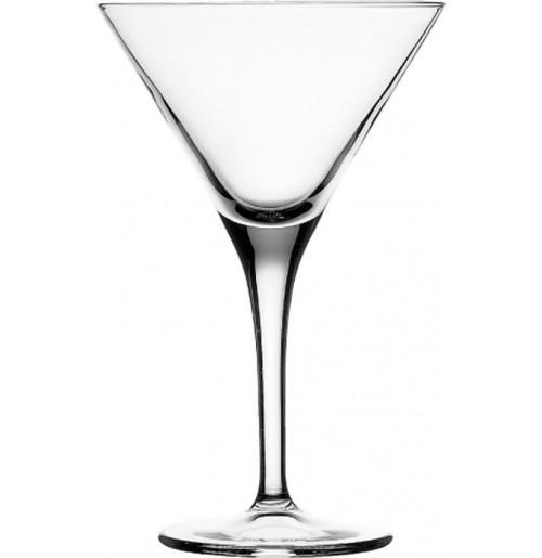 Бокал для мартини 204 мл Энотека, стекло, стекло