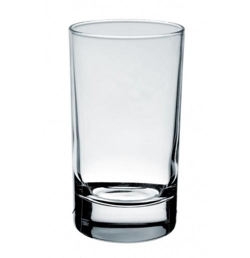 Хайбол Islande 160 мл, стекло