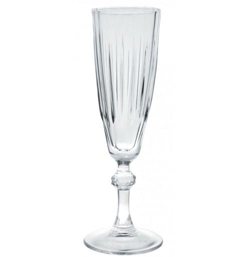 Бокал-флюте Diamond 170 мл, стекло