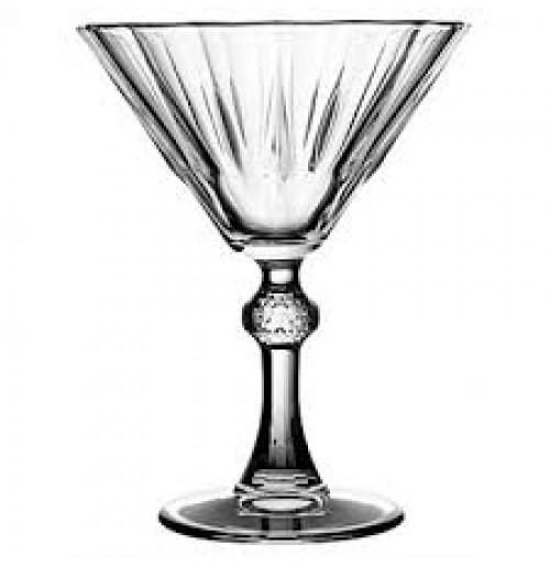 Бокал Martini Diamond 240 мл, стекло