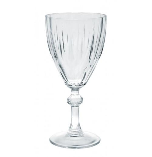 Бокал для вина Diamond 245 мл, стекло