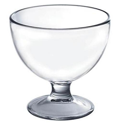 Креманка 310 мл Мальва, стекло