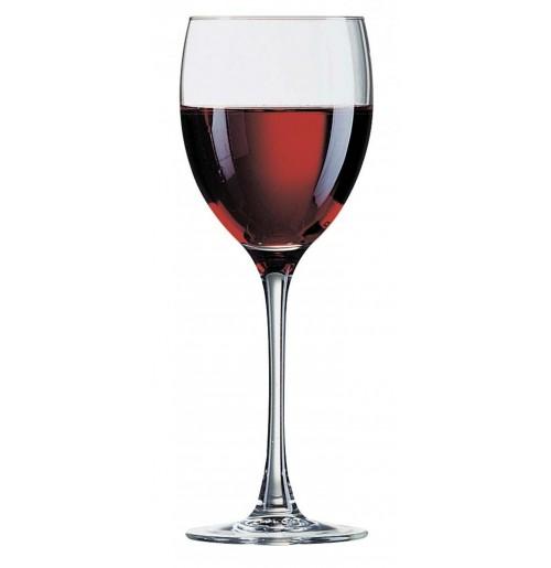 Бокал для вина 250 мл Эталон, стекло