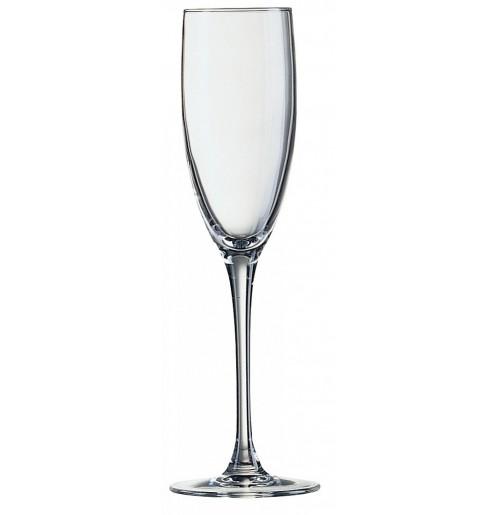 Бокал-флюте 170 мл Эталон, стекло