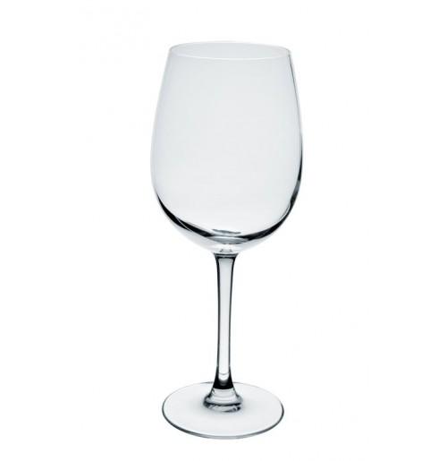 Бокал для вина 570 мл Tulipe, стекло