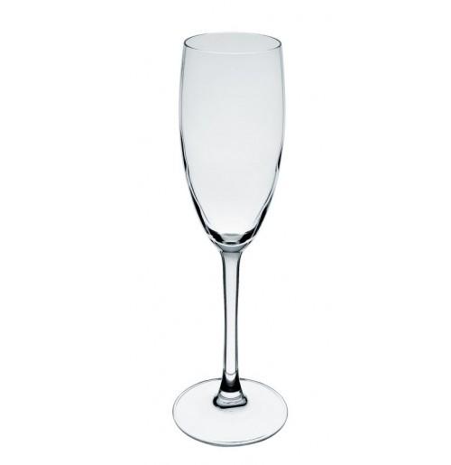 Бокал-флюте 190 мл Cabernet, стекло