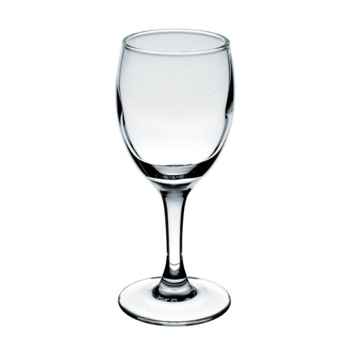 Рюмка Elegance 65 мл, стекло