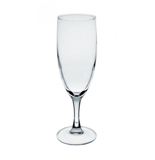 Бокал-флюте Elegance 170 мл, стекло