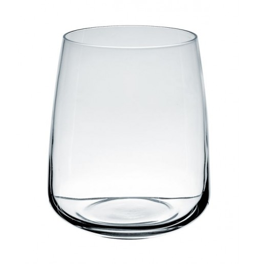 Олд фэшн Aurum 375 мл, стекло