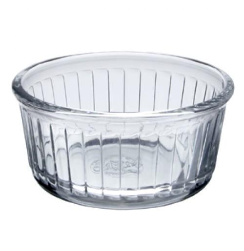 Креманка 120 мл, жаропрочное стекло