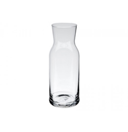Графин 1 л Aquaria, стекло