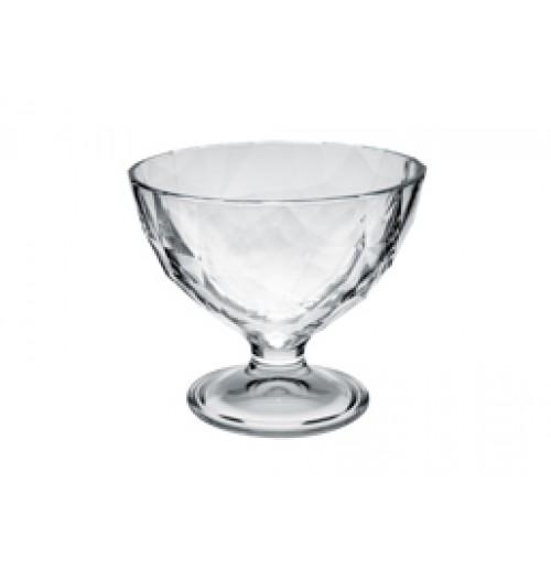 Креманка 200 мл, стекло