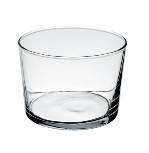 Олд фэшн Bodega 200 мл, каленое стекло
