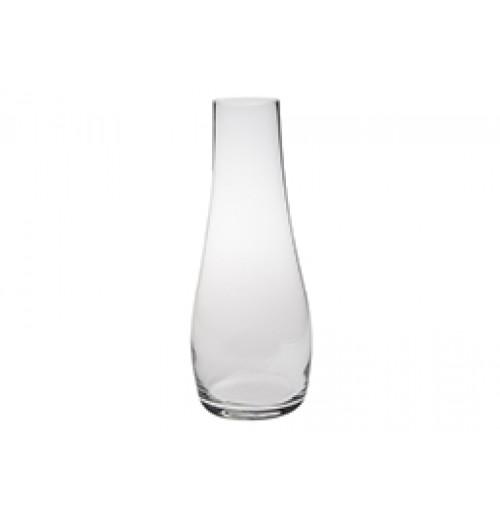 Кувшин  Aura 1 л, стекло