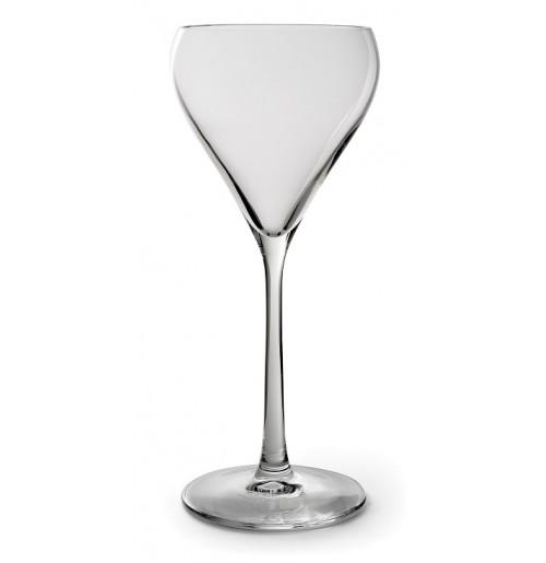 Бокал коктейльный 210 мл Brio, стекло