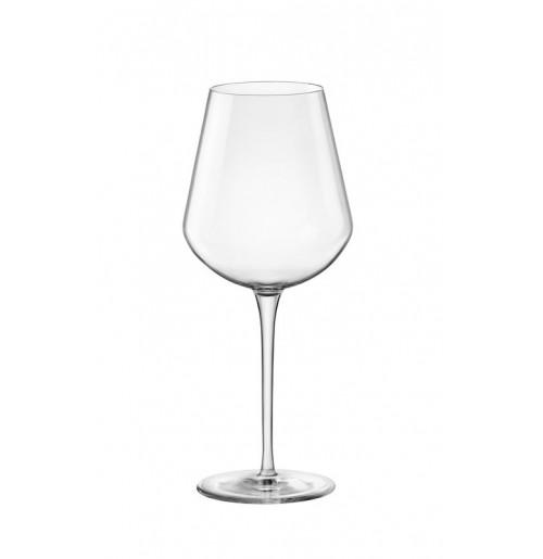 Бокал для вина Uno 380 мл, бессвинцовый хрусталь