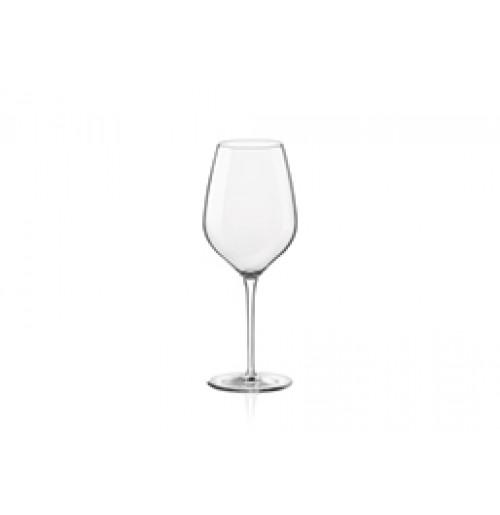 Бокал для вина Tre Sensi 430 мл, бессвинцовый хрусталь