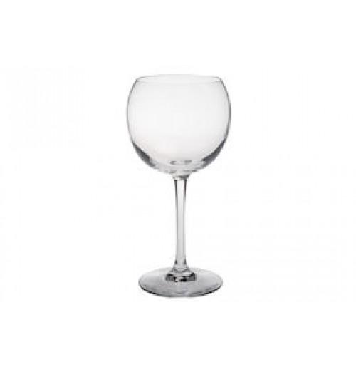 Бокал для вина 470 мл Balloon Lyre, кварцевое стекло