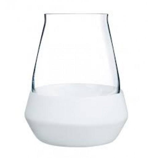 Креманка с охлаждающим элементом Reveal 300 мл, стекло