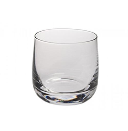 Олд фэшн Vigne 370 мл, кварцевое стекло