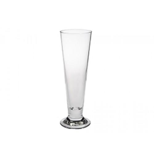 Бокал для пива Palladio 285 мл, стекло