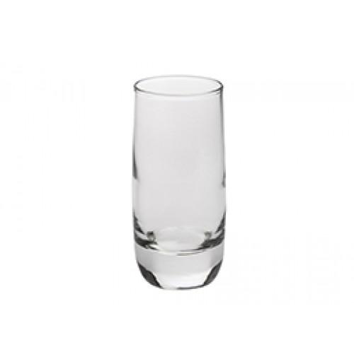 Стопка Vigne 60 мл, кварцевое стекло