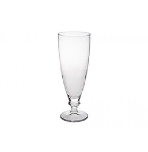 Бокал для пива Harmonia 385 мл, стекло
