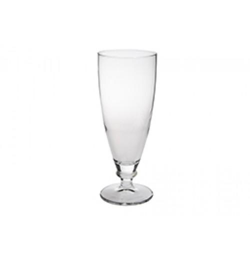 Бокал для пива Harmonia 580 мл, стекло