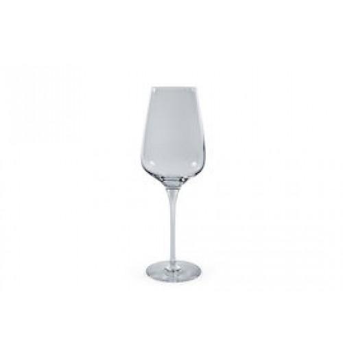 Бокал для вина  450 мл Sublym, хрустальное стекло