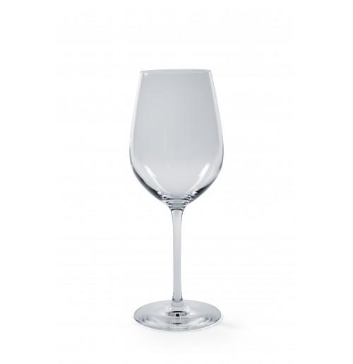 Бокал для вина  440 мл Sequence, хрустальное стекло