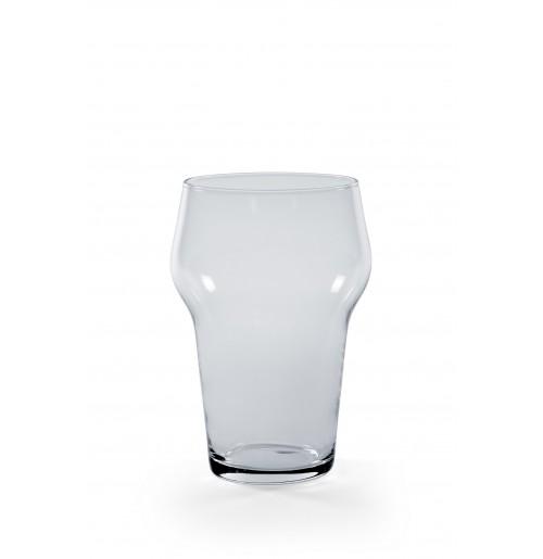 Бокал для пива  470 мл Legend, стекло