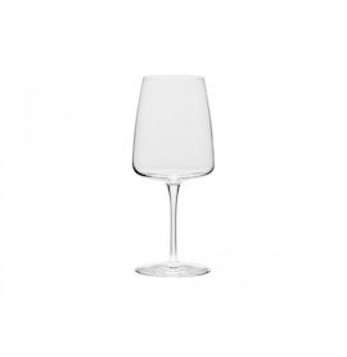 Бокал для вина Nexo 540 мл, стекло