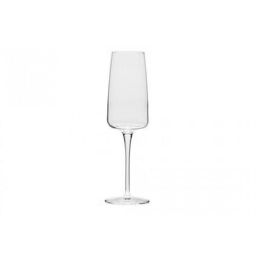 Бокал для шампанского Nexo 240 мл, стекло