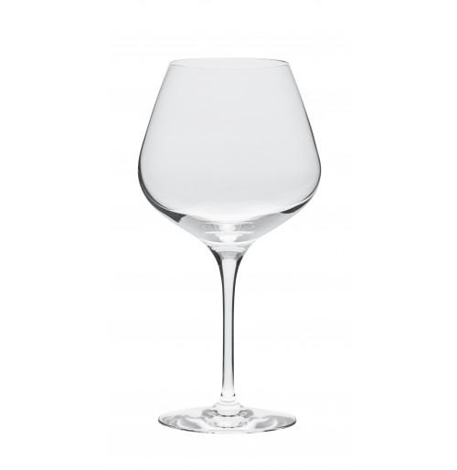 Бокал для вина 450 мл Sublym Balloon, хрустальное стекло