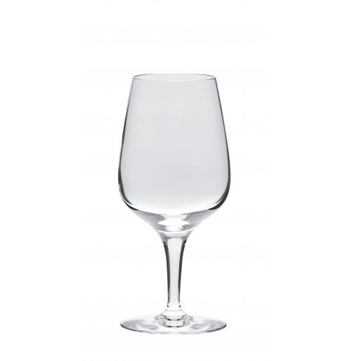 Пивной бокал 350 мл Sublym, хрустальное стекло